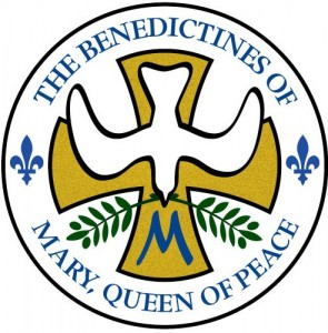 QOP-Logo-16